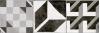 HYDRA Decor Titanio 20x60 (bal=1,44 m2)