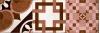 HYDRA Decor Rojo 20x60 (bal=1,44 m2)