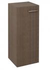 ESPACE szafka 35x94x32cm, 1x drzwi, lewa/prawa, sosna rustikalna