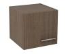 ESPACE szafka 35x35x32cm, 1x drzwi, lewa/prawa, sosna rustikalna