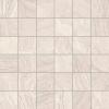VARANA Mosaico Almond 30x30