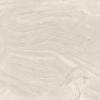 VARANA Almond 45x45 (bal=1m2)