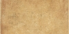COLONIAL Listelo Albero 16,5x33,15 (bal=0,55m2)