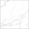 GRES BROAD PEAK POLER REKTYFIKOWANY 80/80 GAT.1 INDIE ( PAL.53,76 M2 )K.J