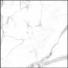 GRES MONT BLANC POLER REKTYFIKOWANY 80/80 GAT.1 INDIE ( PAL.53,76 M2 )K.J
