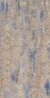 GRES ROYAL CARPET < METALLIC MATT > REKTYFIKOWANY 60/120 GAT.1 INDIE ( PAL.34,56 M2 )K.J