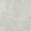 GRES NEWSTONE LIGHT GREY 59,8/59,8 SATYNOWE GAT.1 ( OP.1,07 M2 )K.J.OPOCZNO