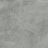 GRES NEWSTONE GREY 59,8/59,8 SATYNOWE GAT.1 ( OP.1,07 M2 )K.J.OPOCZNO