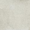 GRES NEWSTONE WHITE 119,8/119,8 SATYNOWE GAT.1 ( OP.2,87 M2 )K.J.OPOCZNO