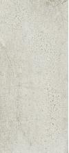 GRES NEWSTONE WHITE 59,8/119,8 SATYNOWE GAT.1 ( OP.1,43 M2 )K.J.OPOCZNO