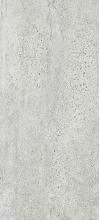GRES NEWSTONE LIGHT GREY 59,8/119,8 SATYNOWE GAT.1 ( OP.1,43 M2 )K.J.OPOCZNO