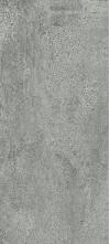 GRES NEWSTONE GREY 59,8/119,8 SATYNOWE GAT.1 ( OP.1,43 M2 )K.J.OPOCZNO