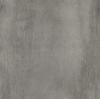 GRES GRAVA GREY REKTYFIKOWANY 79,8X79,8 SATYNOWY - MATOWY GAT.1 ( OP.1.27 M2 )K.J.OPOCZNOZNO