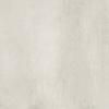GRES GRAVA WHITE REKTYFIKOWANY 79,8X79,8 PÓŁPOLER - LAPATO GAT.1 ( OP.1.27 M2 )K.J.OPOCZNOZNO