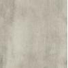 GRES GRAVA LIGHT GREY REKTYFIKOWANY 79,8X79,8 PÓŁPOLER - LAPATO GAT.1 ( OP.1.27 M2 )K.J.OPOCZNOZNO