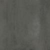 GRES GRAVA GRAPHITE REKTYFIKOWANY 79,8X79,8 PÓŁPOLER - LAPATO GAT.1 ( OP.1.27 M2 )K.J.OPOCZNOZNO