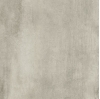 GRES GRAVA LIGHT GREY REKTYFIKOWANY 119,8/119,8 PÓŁPOLER - LAPATO GAT.1 ( OP.2,87 M2 )K.J.OPOCZNOZNO