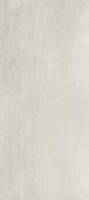 GRES GRAVA WHITE REKTYFIKOWANY 59,8X119,8 PÓŁPOLER - LAPATO GAT.1 ( OP.1.43 M2 )K.J.OPOCZNOZNO