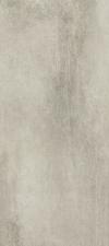 GRES GRAVA LIGHT GREY REKTYFIKOWANY 59,8X119,8 PÓŁPOLER - LAPATO GAT.1 ( OP.1.43 M2 )K.J.OPOCZNOZNO