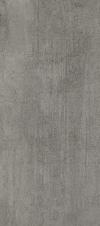 GRES GRAVA GREY REKTYFIKOWANY 59,8X119,8 PÓŁPOLER - LAPATO GAT.1 ( OP.1.43 M2 )K.J.OPOCZNOZNO