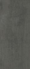 GRES GRAVA GRAPHITE REKTYFIKOWANY 59,8X119,8 PÓŁPOLER - LAPATO GAT.1 ( OP.1.43 M2 )K.J.OPOCZNOZNO