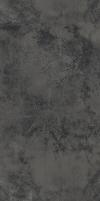 GRES QUENOS GRAPHITE REKTYFIKOWANY 59,8X119,8 SATYNOWY - MATOWY GAT.1 ( OP.1.43 M2 )K.J.OPOCZNOZNO