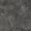 GRES QUENOS GRAPHITE REKTYFIKOWANY 79,8X79,8 SATYNOWY - MATOWY GAT.1 ( OP.1.27 M2 )K.J.OPOCZNOZNO