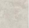 GRES QUENOS WHITE REKTYFIKOWANY 79,8X79,8 SATYNOWY - MATOWY GAT.1 ( OP.1.27 M2 )K.J.OPOCZNOZNO