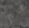 GRES QUENOS GRAPHITE REKTYFIKOWANY 59,8X59,8 PÓŁPOLER - LAPATO GAT.1 ( OP.1.07 M2 )K.J.OPOCZNOZNO