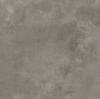 GRES QUENOS GREY REKTYFIKOWANY 59,8X59,8 PÓŁPOLER - LAPATO GAT.1 ( OP.1.07 M2 )K.J.OPOCZNOZNO