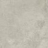 GRES QUENOS LIGHT GREY REKTYFIKOWANY 59,8X59,8 PÓŁPOLER - LAPATO GAT.1 ( OP.1.07 M2 )K.J.OPOCZNOZNO