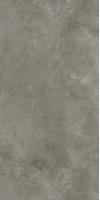 GRES QUENOS GREY REKTYFIKOWANY 59,8X119,8 PÓŁPOLER - LAPATO GAT.1 ( OP.1.43 M2 )K.J.OPOCZNOZNO