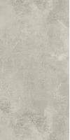 GRES QUENOS LIGHT GREY REKTYFIKOWANY 59,8X119,8 PÓŁPOLER - LAPATO GAT.1 ( OP.1.43 M2 )K.J.OPOCZNOZNO