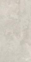GRES QUENOS WHITE REKTYFIKOWANY 59,8X119,8 PÓŁPOLER - LAPATO GAT.1 ( OP.1.43 M2 )K.J.OPOCZNOZNO