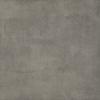 GRES FARGO GREY REKTYFIKOWANY 59,8X59,8 SATYNOWY - MATOWY GAT.1 ( OP.1.79 M2 )K.J.OPOCZNOZNO