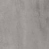 GRES CEMENTO GREY REKTYFIKOWANY 59,3X59,3 PÓŁPOLER - LAPATO GAT.1 ( OP.1.76 M2 )K.J.OPOCZNOZNO