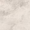 GRES STONE LIGHT GREY REKTYFIKOWANY 59,3X59,3 PÓŁPOLER - LAPATO GAT.1 ( OP.1.76 M2 )K.J.OPOCZNOZNO