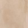 GRES COTTO REKTYFIKOWANY 59,3X59,3 PÓŁPOLER - LAPATO GAT.1 ( OP.1.76 M2 )K.J.OPOCZNOZNO