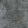 PLYTA TARASOWA BURLINGTON BLUE GRES SZKLIWIONY REKTYFIKOWANY STRUKTURA 20MM MAT. 59,5X59,5 GAT.1 ( OP.0,72 M2 )K.J.PARADYŻ
