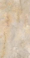 PLYTA TARASOWA BURLINGTON IVORY GRES SZKLIWIONY REKTYFIKOWANY STRUKTURA 20MM MAT. 59,5X89,5 GAT.1 ( OP.0,54 M2 )K.J.PARADYŻ
