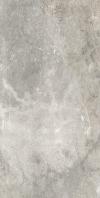 PLYTA TARASOWA BURLINGTON SILVER GRES SZKLIWIONY REKTYFIKOWANY STRUKTURA 20MM MAT. 59,5X89,5 GAT.1 ( OP.0,54 M2 )K.J.PARADYŻ