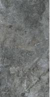PLYTA TARASOWA BURLINGTON BLUE GRES SZKLIWIONY REKTYFIKOWANY STRUKTURA 20MM MAT. 59,5X89,5 GAT.1 ( OP.0,54 M2 )K.J.PARADYŻ