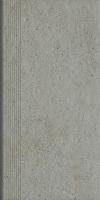 KIASMOS BEIGE STOPNICA PROSTA 30X60 GAT.2 ( PAL.46,08 M2)K.J.PARADYŻ