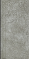 MAXXIS BROWN STOPNICA PROSTA 30X60 GAT.2 ( PAL.46,08 M2)K.J.PARADYŻ