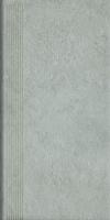 MAXXIS GRYS STOPNICA PROSTA 30X60 GAT.2 ( PAL.46,08 M2)K.J.PARADYŻ