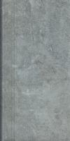 MAXXIS GRAFIT STOPNICA PROSTA 30X60 GAT.2 ( PAL.46,08 M2)K.J.PARADYŻ