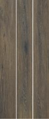 GRES AVEIRO BROWN DREWNOPODOBNY REKTYFIKOWANY 29,4/180 cm SZKLIWIONY MATOWY GAT.1 ( OP.1,06 M2 )K.J.PARADYŻ