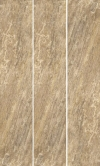 Fire Rocks Beige Ściana Struktura matowa Rekt.29,8/89,8 cm Gat.1