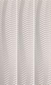 Elegant Surface Silver Inserto Struktura B Gładkie Mat.29,8/89,8 cm Gat.1