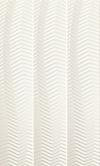 Elegant Surface Perla Inserto Struktura B Gładkie Matowe 29,8/89,8 cm Gat.1